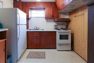 Photo 18: 12026 45 Street in Edmonton: Zone 23 House for sale : MLS®# E4204062