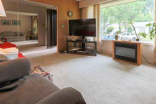 Photo 3: 12026 45 Street in Edmonton: Zone 23 House for sale : MLS®# E4204062
