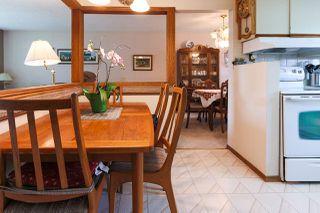 Photo 9: 12026 45 Street in Edmonton: Zone 23 House for sale : MLS®# E4204062