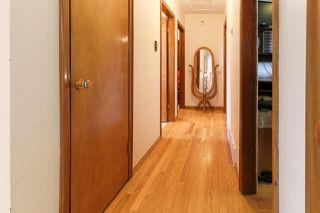 Photo 16: 12026 45 Street in Edmonton: Zone 23 House for sale : MLS®# E4204062