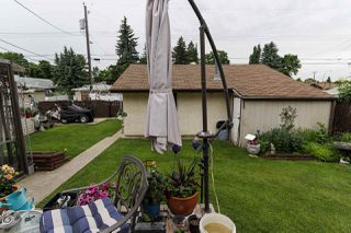 Photo 22: 12026 45 Street in Edmonton: Zone 23 House for sale : MLS®# E4204062