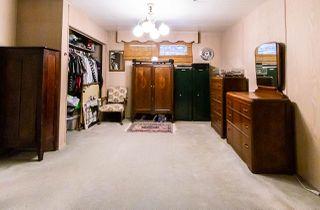 Photo 20: 12026 45 Street in Edmonton: Zone 23 House for sale : MLS®# E4204062