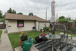 Photo 26: 12026 45 Street in Edmonton: Zone 23 House for sale : MLS®# E4204062