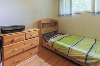 Photo 12: 12026 45 Street in Edmonton: Zone 23 House for sale : MLS®# E4204062