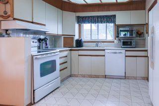 Photo 8: 12026 45 Street in Edmonton: Zone 23 House for sale : MLS®# E4204062