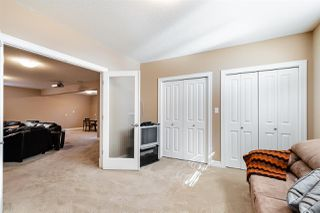 Photo 39: 105 Nottingham Point NW: Sherwood Park House for sale : MLS®# E4206121