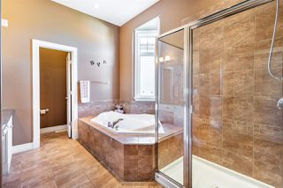 Photo 26: 105 Nottingham Point NW: Sherwood Park House for sale : MLS®# E4206121