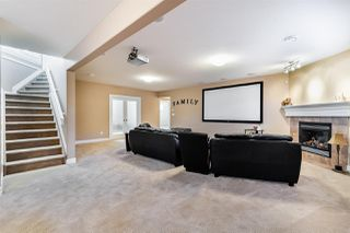 Photo 32: 105 Nottingham Point NW: Sherwood Park House for sale : MLS®# E4206121