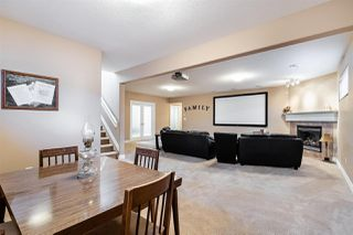 Photo 33: 105 Nottingham Point NW: Sherwood Park House for sale : MLS®# E4206121