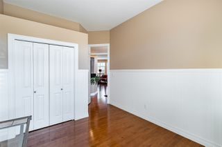 Photo 23: 105 Nottingham Point NW: Sherwood Park House for sale : MLS®# E4206121