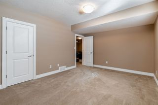 Photo 41: 105 Nottingham Point NW: Sherwood Park House for sale : MLS®# E4206121