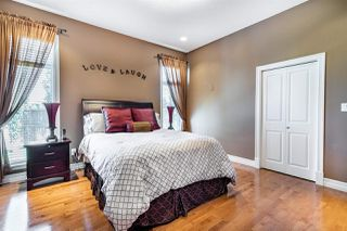 Photo 25: 105 Nottingham Point NW: Sherwood Park House for sale : MLS®# E4206121