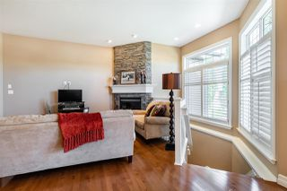 Photo 9: 105 Nottingham Point NW: Sherwood Park House for sale : MLS®# E4206121