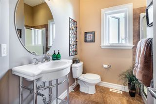 Photo 21: 105 Nottingham Point NW: Sherwood Park House for sale : MLS®# E4206121