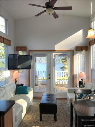Photo 6: 15 E 6340 Cerantes Rd in Port Renfrew: Sk Port Renfrew Single Family Detached for sale (Sooke)  : MLS®# 838584
