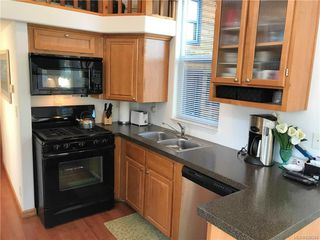 Photo 8: 15 E 6340 Cerantes Rd in Port Renfrew: Sk Port Renfrew Single Family Detached for sale (Sooke)  : MLS®# 838584
