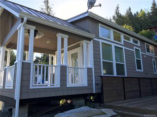 Photo 20: 15 E 6340 Cerantes Rd in Port Renfrew: Sk Port Renfrew Single Family Detached for sale (Sooke)  : MLS®# 838584