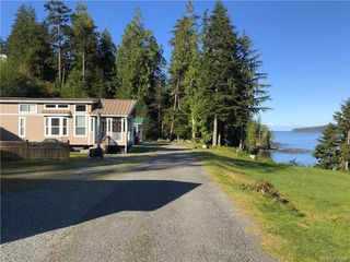 Photo 17: 15 E 6340 Cerantes Rd in Port Renfrew: Sk Port Renfrew Single Family Detached for sale (Sooke)  : MLS®# 838584