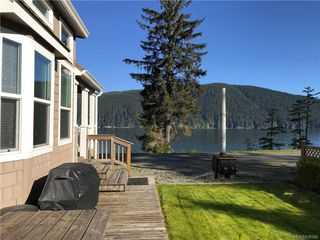 Photo 19: 15 E 6340 Cerantes Rd in Port Renfrew: Sk Port Renfrew Single Family Detached for sale (Sooke)  : MLS®# 838584