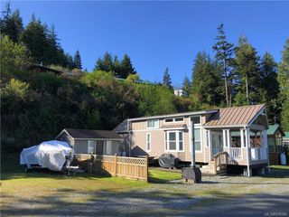 Photo 15: 15 E 6340 Cerantes Rd in Port Renfrew: Sk Port Renfrew Single Family Detached for sale (Sooke)  : MLS®# 838584