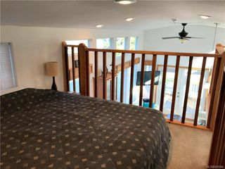Photo 12: 15 E 6340 Cerantes Rd in Port Renfrew: Sk Port Renfrew Single Family Detached for sale (Sooke)  : MLS®# 838584