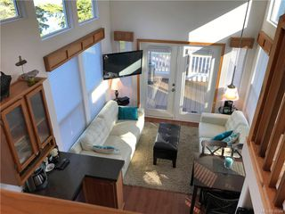 Photo 13: 15 E 6340 Cerantes Rd in Port Renfrew: Sk Port Renfrew Single Family Detached for sale (Sooke)  : MLS®# 838584