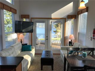 Photo 5: 15 E 6340 Cerantes Rd in Port Renfrew: Sk Port Renfrew Single Family Detached for sale (Sooke)  : MLS®# 838584