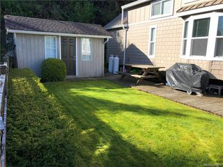 Photo 16: 15 E 6340 Cerantes Rd in Port Renfrew: Sk Port Renfrew Single Family Detached for sale (Sooke)  : MLS®# 838584