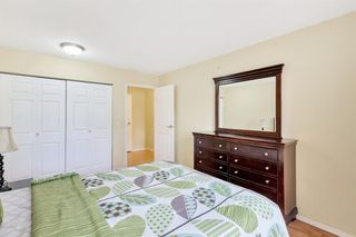 Photo 11: 109 1712 38 Street SE in Calgary: Forest Lawn Apartment for sale : MLS®# A1015198