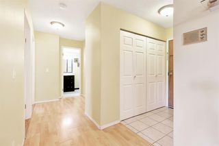Photo 3: 109 1712 38 Street SE in Calgary: Forest Lawn Apartment for sale : MLS®# A1015198