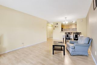 Photo 10: 109 1712 38 Street SE in Calgary: Forest Lawn Apartment for sale : MLS®# A1015198