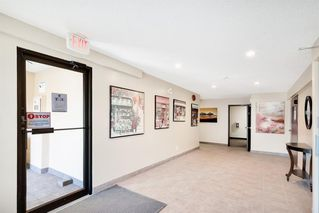 Photo 16: 109 1712 38 Street SE in Calgary: Forest Lawn Apartment for sale : MLS®# A1015198