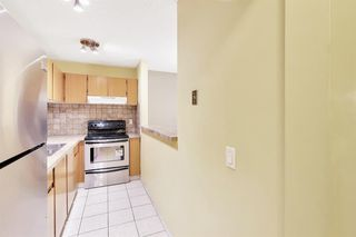Photo 7: 109 1712 38 Street SE in Calgary: Forest Lawn Apartment for sale : MLS®# A1015198