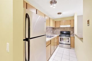 Photo 6: 109 1712 38 Street SE in Calgary: Forest Lawn Apartment for sale : MLS®# A1015198