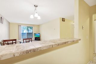 Photo 8: 109 1712 38 Street SE in Calgary: Forest Lawn Apartment for sale : MLS®# A1015198