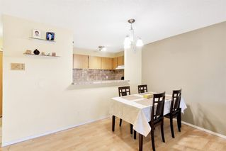 Photo 5: 109 1712 38 Street SE in Calgary: Forest Lawn Apartment for sale : MLS®# A1015198
