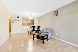 Photo 9: 109 1712 38 Street SE in Calgary: Forest Lawn Apartment for sale : MLS®# A1015198