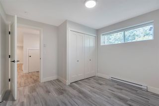 """Photo 35: 19880 37 Avenue in Langley: Brookswood Langley House for sale in """"Brookswood"""" : MLS®# R2487855"""