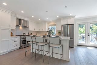 """Photo 10: 19880 37 Avenue in Langley: Brookswood Langley House for sale in """"Brookswood"""" : MLS®# R2487855"""