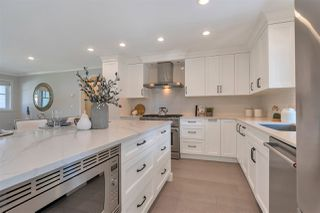 """Photo 13: 19880 37 Avenue in Langley: Brookswood Langley House for sale in """"Brookswood"""" : MLS®# R2487855"""