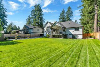 """Photo 36: 19880 37 Avenue in Langley: Brookswood Langley House for sale in """"Brookswood"""" : MLS®# R2487855"""