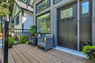 """Photo 3: 19880 37 Avenue in Langley: Brookswood Langley House for sale in """"Brookswood"""" : MLS®# R2487855"""