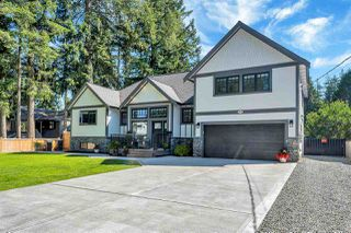 """Photo 2: 19880 37 Avenue in Langley: Brookswood Langley House for sale in """"Brookswood"""" : MLS®# R2487855"""