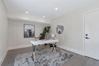 """Photo 18: 19880 37 Avenue in Langley: Brookswood Langley House for sale in """"Brookswood"""" : MLS®# R2487855"""