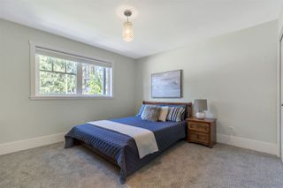 """Photo 24: 19880 37 Avenue in Langley: Brookswood Langley House for sale in """"Brookswood"""" : MLS®# R2487855"""