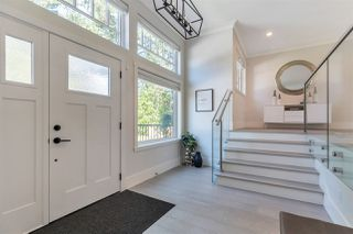 """Photo 4: 19880 37 Avenue in Langley: Brookswood Langley House for sale in """"Brookswood"""" : MLS®# R2487855"""