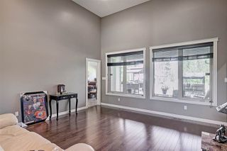 Photo 8: 21424 25 Avenue in Edmonton: Zone 57 House for sale : MLS®# E4211185