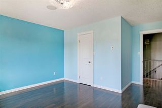 Photo 34: 21424 25 Avenue in Edmonton: Zone 57 House for sale : MLS®# E4211185