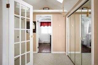 Photo 19: 1036 Deal St in : OB South Oak Bay Single Family Detached for sale (Oak Bay)  : MLS®# 853933