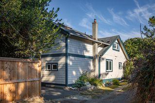 Photo 27: 1036 Deal St in : OB South Oak Bay Single Family Detached for sale (Oak Bay)  : MLS®# 853933